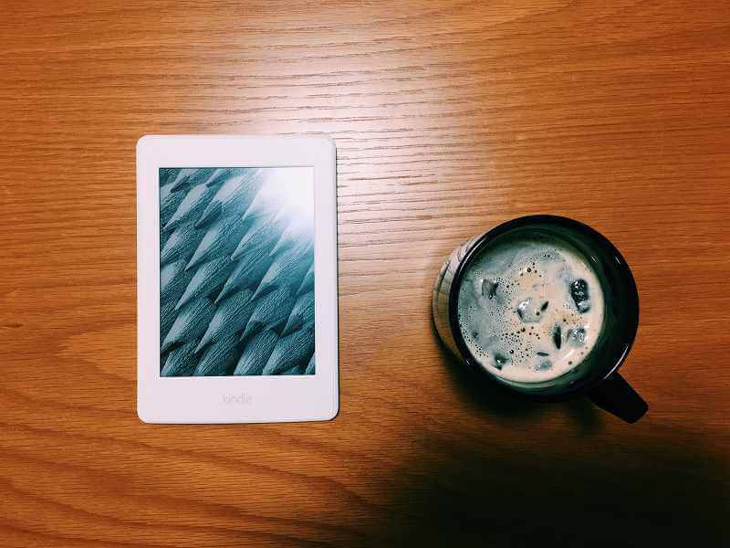 s-kindle-review