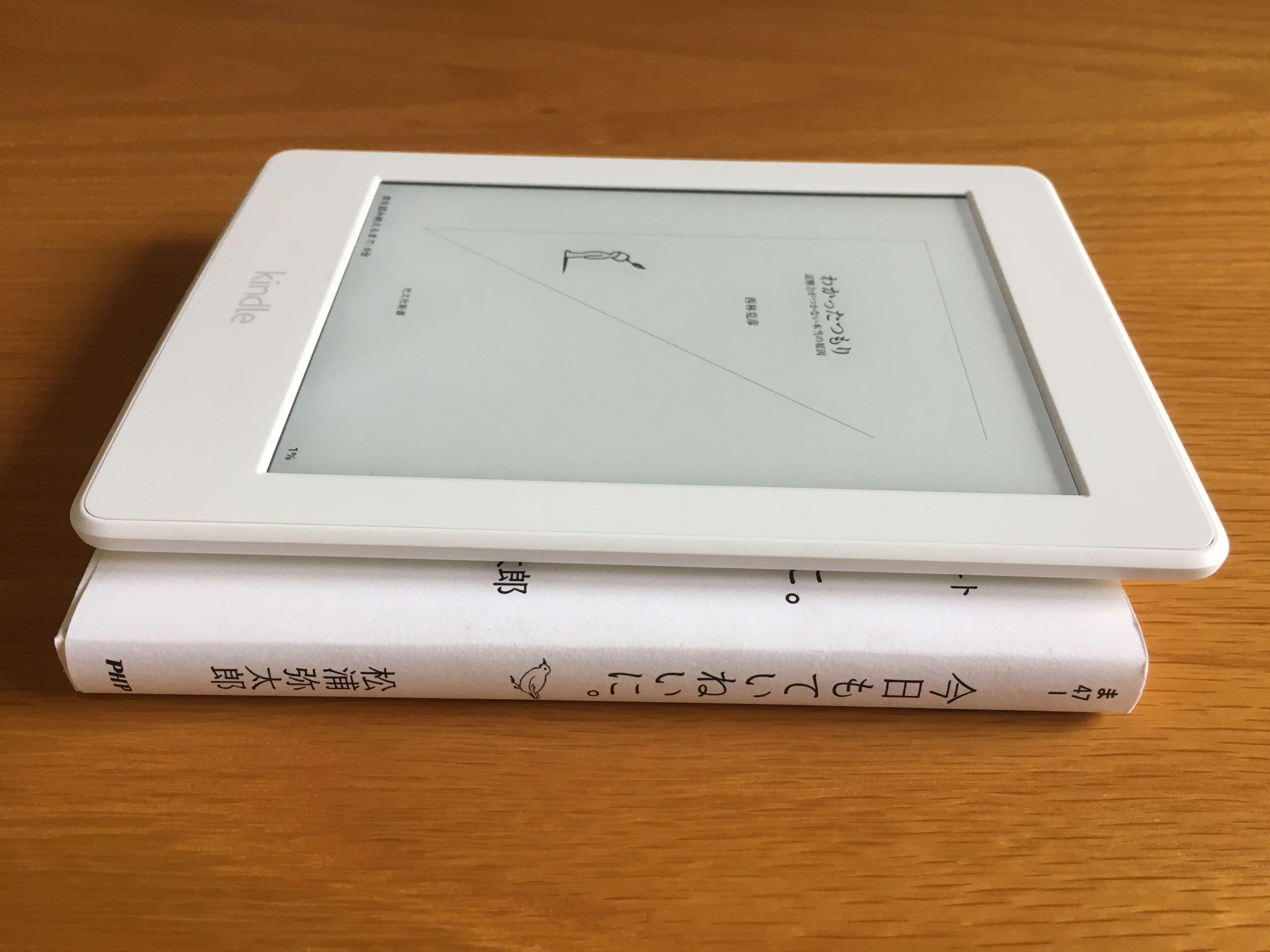 kindle-review-5