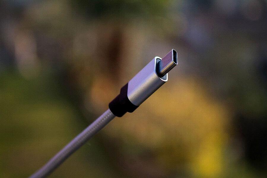 macbook-pro-poti-5