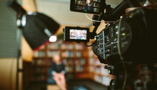 【Youtuber】大人もハマる!おすすめのおしゃれVlogを紹介