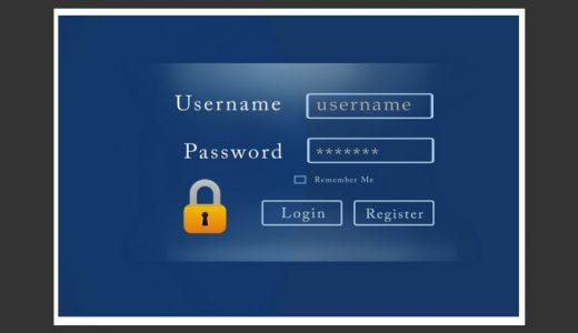 パスワード管理アプリ「Enpass」が超便利!使い方や設定方法など【Mac】